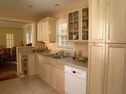 kitchen 43 elegant pantry cabinet unfinished kitchen pantry