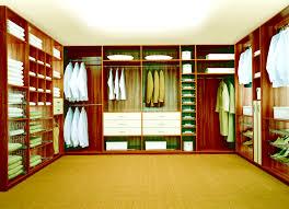 Bedroom Design Lebanon Light Brown Veneer Plywood Wardrobe For Small Bedroom With Double
