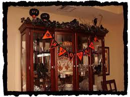 Home Decor Store Dallas Crafty In Crosby Halloween Dining Room Decor