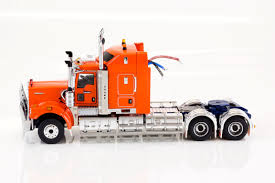 kenworth models c509 kenworth c509 sleeper drake