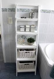 Cool Small Bathroom Ideas by Bathroom Professional Organizer Small Bathroom Storage Ideas