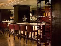 Home Bar Interior Design Restaurant And Bar Design Ideas Chuckturner Us Chuckturner Us