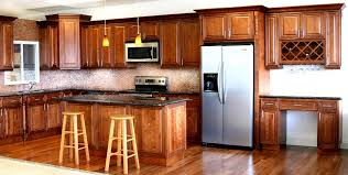Grand JK Cabinetry Quality AllWood Cabinetry Affordable - Kent kitchen cabinets