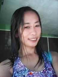 pinoy girl 12:49