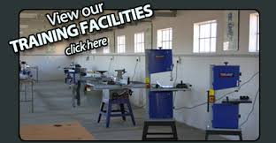 Second Hand Woodworking Machinery South Africa by Woodworking Machinery Band Saws Spindle Moulders Bobin Sander