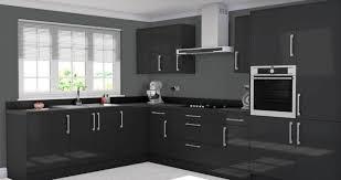 kitchen design visualiser diy kitchens linkedin