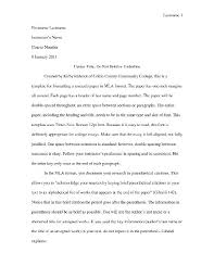 Cheap write my essay entrepreneurship in the creative industry cheap write my essay entrepreneurship in the