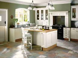 Best Kitchen Cabinet Paint Colors by Tag For Kitchen Paints Colors Nanilumi