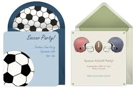 Online Invitation Card Design Free Remarkable Sport Invitation Card 54 On Birthday Invitation Card