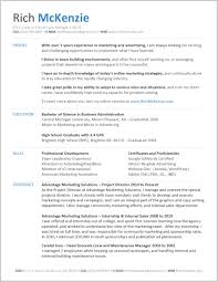 My Resume Protects All Your Files  my resume resume examples     soymujer co