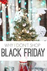 black friday christmas tree deals 124 best cheap christmas gifts images on pinterest gifts cheap