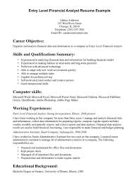 Oilfield Resume Objective Examples by Examples Of Resumes Qualifications Resume General Objective For