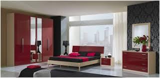 wooden baby room furniture set gothic black nursery room interior smlf overhead storage bedroom