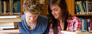 Get the Best Dissertation Writing Help Right Now