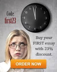 Buy essays online at buy eessay online com Order Now