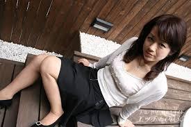 人妻斬り 0930 おまんこ挿入  無修正  熟女動画は五十路に限る