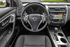 nissan altima 2015 cc 2013 nissan altima warning reviews top 10 problems you must know