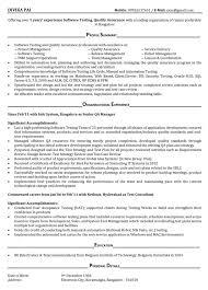 Business Development Resume Samples   Sample Resume for Business     happytom co