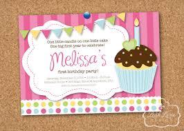 1st Year Baby Birthday Invitation Cards Personalized Anniversary Invitations Personalized 50th Wedding