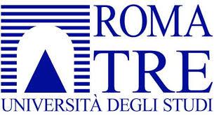 """Inaugurato a Roma Tre il corso: """"ADR: Strategie e Tecniche di Negoziazione e Mediazione"""""""