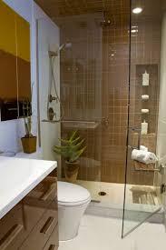 Modern Master Bathroom Ideas Bathroom Modern Single Sink Vanities Mosaic Tile Trim Awesome