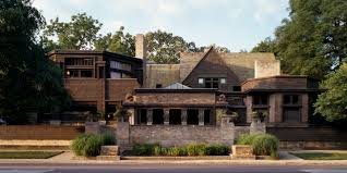 Frank Lloyd Wright Plans For Sale by 100 Frank Lloyd Wright Blueprints 100 Duplex Blueprints 44
