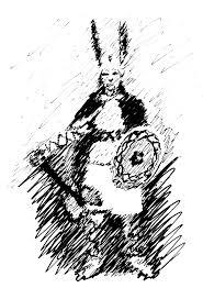 85 best vikings images on pinterest viking art drawings and norway