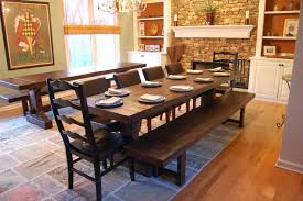 100 dining room table sets formal dining room sets dark
