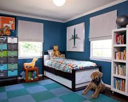 boys bedroom ideas for small rooms ideas for teen rooms with small