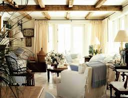 country chic living room decorating ideas decorating clear country chic living room decorating ideas taijor