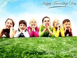 When In Friendship Day      Date  amp  Celebration In India