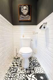nature et deco deco toilettes originale sur idees de decoration interieure et