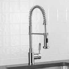 100 kitchen faucet sprayers spray aerator for kitchen sink