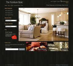 furniture creative best sites for furniture home decor interior
