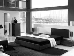 Modern Leather Bedroom Furniture Bedroom Furniture Modern Bedroom Furniture Expansive Travertine