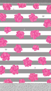 cute fall wallpaper backgrounds 658 best cellphone wallpapers images on pinterest wallpaper