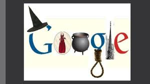 google doodle practice the crucible model church steeple for
