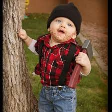 Halloween Costumes Infants 3 6 Months 25 Cute Baby Costumes Ideas Funny Baby