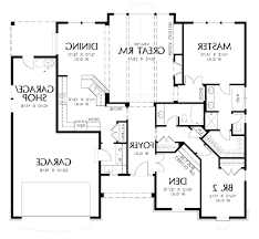 Apartments Over Garages Floor Plan 100 Apartment Above Garage Plans 28 Apartment Building