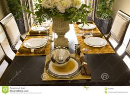 Dining Table Centerpiece Dining Room 2017 Dining Room Table Decor 2017 Dining Table Decor
