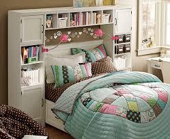 Bed Comforter Sets For Teenage Girls by Bedroom Design Great Twin Bed Comforter Sets Homezanin Regarding