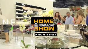 home show march 18 21 2016 miami beach convention center youtube