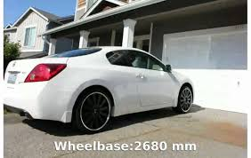 nissan altima engine size pumplove specs 2008 nissan altima coupe 2 5 s features and