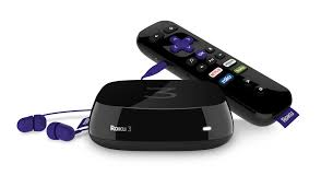 black friday best tv deals us roku announces streaming player deals for black friday weekend