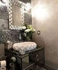 Tiny Powder Room Ideas Elegant Powder Room Faucets
