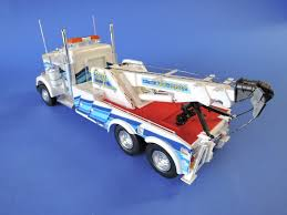 w model kenworth parts review kenworth w 900 wrecker ipms usa reviews