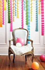 Background Decoration For Birthday Party At Home Best 20 Crepe Paper Decorations Ideas On Pinterest Tissue Paper