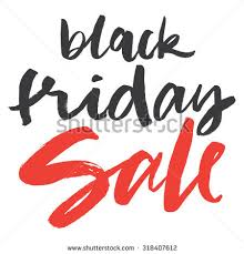 black friday artwork black friday stock images royalty free images u0026 vectors