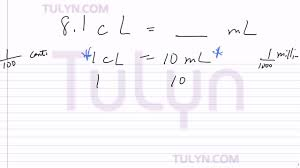 Metric system homework help   Ict ocr coursework help