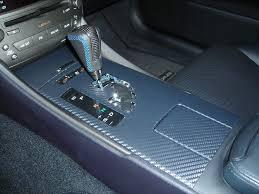 lexus is 250 mods is 350 custom interior upgrades clublexus lexus forum discussion